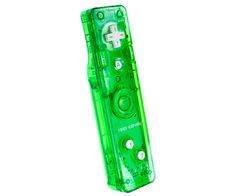 22 best wii u gift guide images on pinterest gift guide gift rh pinterest com wii u price guide Wii U Controller