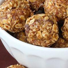 No-Bake Energy Bites Recipe 2   Just A Pinch Recipes