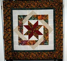 Josephine's Knot Quilt Pattern - Bing Images