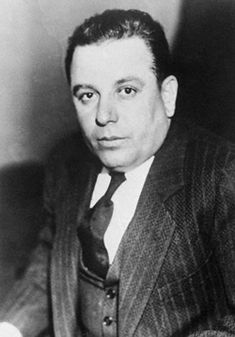 "Birth: Dec. 10, 1897, Italy  Death: Oct. 30, 1977  Grosse Pointe  Wayne County  Michigan, USA    Crime Figure. Joe Zerilli was one of the founders of the Detroit Mob also known as ""the partnership"". His son Joe Zerilli Jr. succeeded him as Underboss of the Detroit Mob."