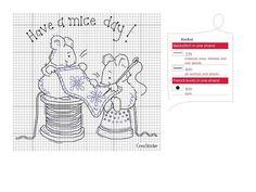 17 beste afbeeldingen over Cross stitch: Margaret Sherry . Cross Stitch Boards, Just Cross Stitch, Cross Stitch Needles, Cross Stitch Animals, Cross Stitch Gallery, Cross Stitch Designs, Cross Stitch Patterns, Blackwork Embroidery, Cross Stitch Embroidery