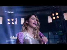 """Violetta saison 3 - """"Quiero"""" (épisode 36) - Exclusivité Disney Channel - YouTube"""