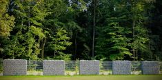 Kuvagalleria|Kivikori - aitaratkaisut, pihakalusteet, green design Outdoor Furniture Sets, Outdoor Decor, Teak, Sidewalk, Outdoor Structures, Garden, Image, Home, Google