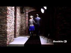 Mix and Mingle  #buckle #fashion #video  www.buckle.com