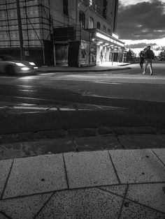 st kilda-6110144 | by Cyril Jezek Photography