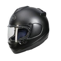 #Arai #Chaser-X #Schwarz #Matt #Motorradhelm Kaufe deinen eigenen auf www.helmade.com