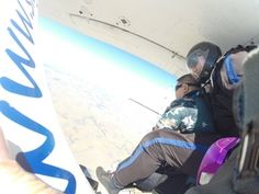 Skydive Durban – Saturnino skydiving in Durban. – Famous Last Words Rock Climbing Gear, Ice Climbing, Base Jumping, Bungee Jumping, Snowboarding, Skiing, Nepal Mount Everest, Indoor Skydiving, Whitewater Kayaking