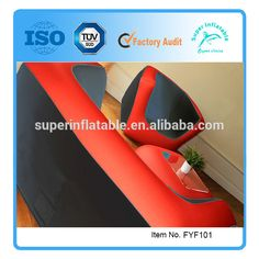 Source Inflatable Sofa Sets Couch Furniture on m.alibaba.com