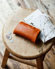 春の新生活を新しいお財布で迎えようおしゃれで機能的なお財布5選