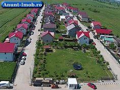 Anunturi Imobiliare Vand lot casa cu toate utilitatile com  Berceni