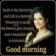 GOOD MORNING FRIENDS .... M Good Morning Hug, Good Morning Friends Quotes, Good Morning Girls, Morning Greetings Quotes, Good Morning Messages, Good Morning Wishes, Morning Qoutes, Beautiful Morning Quotes, Good Morning Inspirational Quotes