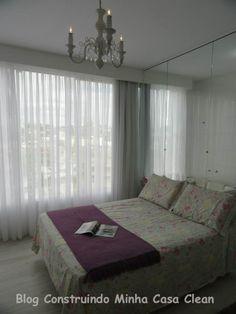http://construindominhacasaclean.blogspot.com.br/2014/03/decoracao-da-minha-suite-clean.html