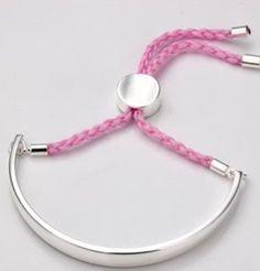 www.BettyandBiddy.com #necklaces #love #sparkle