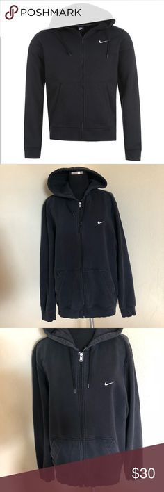 Sweatshirt black men nike free Ideas for 2019 Nike Shirts Women, Nike Women, Sweatshirt Outfit, Hooded Sweatshirts, Hoodies, Blue Fashion, Black Men, Nike Free, Fill