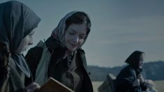 örök tél magyar film  2018 Next Video, History, Music, Youtube, Musica, Historia, Musik, Muziek, Music Activities