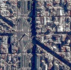 Urban Networks: El complejo de Edipo de Buenos Aires: la ciudad po...