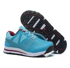 RSS Product Feed :: Chaussures Trail Salomon XT 3D Wings Ultra Bleu Cyan