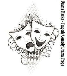 Google Image Result for http://dramamasks.net/picture-of-drama-mask.jpg