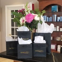 The Magnolia House Boutique is 𝐎𝐏𝐄𝐍 for curbside pickup and local delivery. Please check out our NEW ONLINE STORE where we have a comprehensive collection of skin care, body care, hair care, and many boutique items just in time for Mother's Day. For a limited time, receive 20% OFF of your order when you purchase 2 or more products. (discount taken at checkout) ORDER PRODUCTS ONLINE: shopmagnoliahousespa.com 📱 EMAIL US to order: 𝗯𝗼𝘂𝘁𝗶𝗾𝘂𝗲@𝗺𝗮𝗴𝗻𝗼𝗹𝗶𝗮𝗵𝗼𝘂𝘀𝗲𝘀𝗽𝗮.𝗰𝗼𝗺 Magnolia House, Spa Day, Body Care, Salons, Hair Care, Delivery, Store, Check, Collection