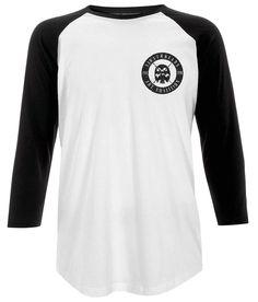 https://www.vidathreads.com/products/n22-unisex-baseball-t-shirt-skull-design-by-j-nelson