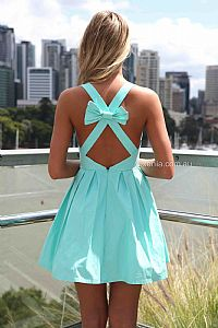 BLESSED ANGEL DRESS , DRESSES, TOPS, BOTTOMS, JACKETS & JUMPERS, ACCESSORIES, 50% OFF SALE, PRE ORDER, NEW ARRIVALS, PLAYSUIT, COLOUR, GIFT ...