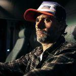 Safe Cap : la casquette connectée de Fordpour empêcher lendormissement au volant