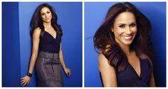 Suits - Season 3 Promotional Photos - Rachel Zane - suits Photo