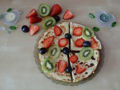 Ak máte radi palacinky, zabudnite na váš starý recept s bielou múkou. Veď prečo by ste si mali robiť mega kalorickú bombu, keď môžete veeeľmi jednoducho vykúzliť zdravšiu variantu? Dajte si ich s tvarohom a ovocím na raňajky, alebo pripravte pre vaše detičky ako náhradu za sladké. Budú zaručene chutiť všetkým vekovým kategóriám ;-). Poďmesa… Continue reading →