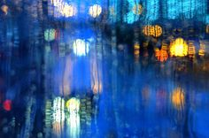 40 Beautiful Examples of Abstract Photography - The Photo Argus Window Photography, Mixed Media Photography, Texture Photography, Abstract Photography, Photography Photos, Creative Photography, Black And White Abstract, Blue Abstract, Example Of Abstract
