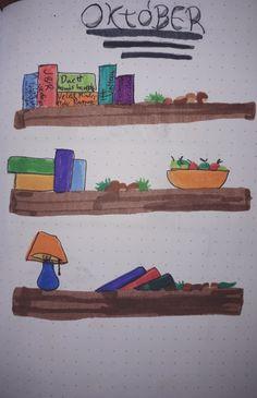 Floating Shelves, Bullet Journal, Home Decor, Decoration Home, Room Decor, Wall Shelves, Home Interior Design, Home Decoration, Interior Design