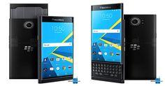 Kepada Indonesia BlackBerry Menggantungkan Asa | PT Equityworld Futures News
