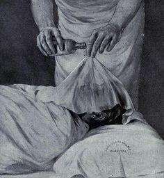 Image result for ether medicine