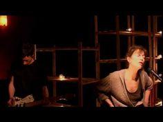 Yann Tiersen - Plus D'hiver (HD) - YouTube
