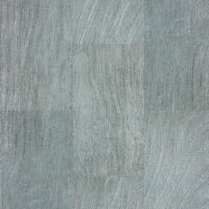 Papier peint - Osborne & Little - Cedar - bleu clair Hardwood Floors, Flooring, Enchanted Garden, Decoration, Home Decor, Wood Floor Tiles, Decor, Wood Flooring, Decoration Home