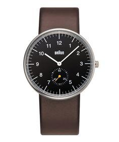 BN0024BKBRG Black × Silver × Brown
