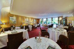 Restaurant La Ciboulette - 10 Rue Vaugelas - 74000 Annecy