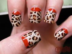nail-art-ideas,nail-arts,nail-art-tutorial