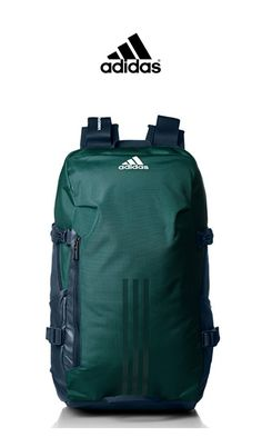6889ea2c4812 12 Best Sports backpacks images