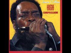 Facevinyl JAMES COTTON BAND Superharp #JamesCottonBand #JamesCotton #Superharp #Musician #Singer #songwriter #blues #harmonicaplayer #ChicagoBlues #DeltaBlues #MemphisBlues #ElectricBlues #jazz #rock #vocals #harmonica #drums #bluesmusic #Facevinyl