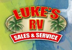 Every week, RVUSA features an RV Dealer in our RV Dealer Spotlight series. This series aims to provide information to searchers about RV Dealers that focus on providing excellent service and create inviting atmospheres for their customers. Each dealer is dedicated to finding you the RV of your Dreams with a wide variety of Fifth Wheels, Travel Trailers, Motorhomes and more!     Luke's RV Sales & Service is a smaller dealership located in Lake Charles, Louisiana. Luke's RV is family owned…