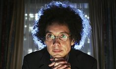 Malcolm Gladwell: 'If my books appear oversimplified, then you shouldn't read them'  The star writer discusses his new book, David and Goliath, which examines the role of history's underdogs and misfits, and replies to critics who say his ideas are too simplistic