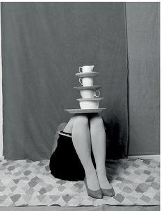 #ClippedOnIssuu from British Journal of Photography