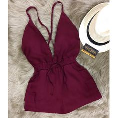 Tumblr Dress, Tumblr Outfits, Indie Outfits, Sexy Outfits, Trendy Outfits, Cool Outfits, Fashion Outfits, Summer Outfits For Teens, Cute Fall Outfits