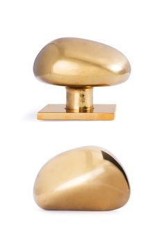 Maison Vervloet knobs and handles