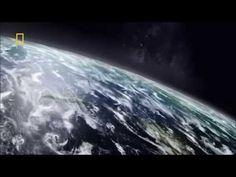 EL MEJOR DOCUMENTAL DEL UNIVERSO DE LA HISTORIA (2015 HD) - YouTube