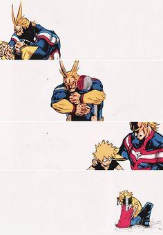 Boku no hero academia, My hero academia, All might, Fumikage, Todoroki, Shoto, Katsuki, Bakugou, Deku, Midoriya, Izuku