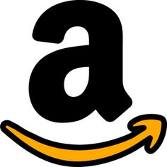 Amazon Logo PNG Images Transparent Background Download Logos PNG Picture Logo Amazon 28 (25) - WikiPNG