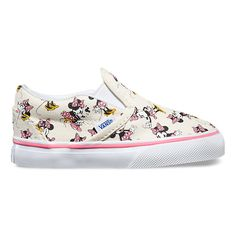 http://www.vans.com/shop/disney-and-vans/toddlers-disney-slip-on-minnie-mouse-classic-white