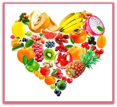 Améliorations santé et bien-être depuis mes changements alimentaires: Je n'ai plus d'insomnies, ni de migraines, ni de bouffé de chaleur,plus de fatigue après manger; plus de fatigue chronique, plus de constipation. + d'énergie, + calme, la peau très douce.J'ai commencé durant l'été et j'ai trouvé ça + facile de passer au cru l'automne arrive et je ressens le besoin de manger des légumes cuits vapeur.Les jus de fruits et légumes j'adore ! les boissons gazeuses ne me manquent pas.