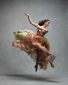 Ballet dancers, including Misty Copeland, show off their breathtaking athleticism in the new book from NYC Dance Project called 'The Art Of Movement. Ballet Poses, Dance Poses, Ballet Dancers, Ballet Art, Bolshoi Ballet, City Ballet, Ballerinas, Dance Photography Poses, Art Photography